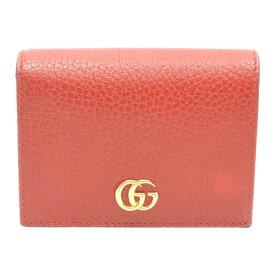 brand new 1b750 f7331 楽天市場】グッチ ミニ財布の通販