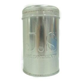 JEANNE ARTHES ジャンヌアルテス J.S ジョーソレント オードパルファム 100ml メンズ香水 フレグランス【中古】