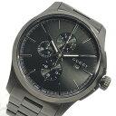 208fb839e72 GUCCI Gucci YA126274 watch G thymeless lindera board quartz chronograph  stainless steel men brand management RY19001489