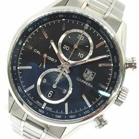 release date: c34de bebc7 楽天市場】タグホイヤー カレラ 1887 クロノグラフ(腕時計)の通販
