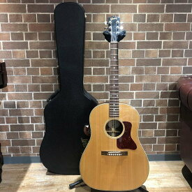 ギブソン Gibson J-29 Rosewood AN アコースティックギター 楽器 管理RM12632