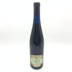 Pieroth Blue ピーロード ブルー Burg Layer Schlosskapelle ブルク ライヤー シュロスカペレ ワイン 1992 未開栓 750ml 13度 管理RT23806