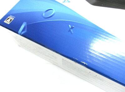 SONY【ソニー】CUH-2000BPS4/1TBゲーム【中古】USED-SS質屋かんてい局春日井店k17-5325