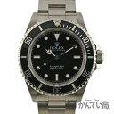 ROLEX【ロレックス】14060 サブマリーナー S番 ダイバーズ 腕時計 メンズ 自動巻き ブラック【中古】かんてい局小牧店…