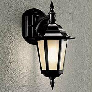 ポーチライト 玄関照明 ガーデンライト 照明 LED 激安ウォールライト ポーチライト 節電対応 ランプ 門灯 壁掛け照明 センサーなし 外灯 LED 照明 ポーチライトLED