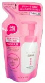 コラージュフルフル 泡石鹸 つめかえ用 210ml デリケートな肌にも 2個セット(4987767625973-2)