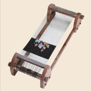 デリカビーズ用織機 伸縮型織機 LM21R ミユキ 【KY】 MIYUKI 織り機 ビーズ織り機