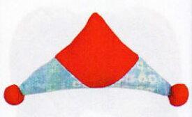 薬包 TKY-3 ちりめんキット 地球屋 【KY】 つるし飾り パーツ 手作り