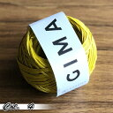 ☆新製品 GIMA ギマ ダルマ コットン リネン の雑貨糸
