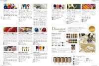 DMC刺しゅう糸5番コットンパール115#5【KY】抜粋色ししゅう糸刺繍