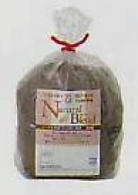 ハマナカ ナチュラルブレンド H440-008- フェルト羊毛