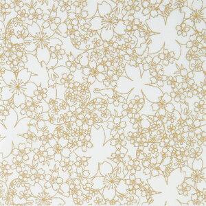 花ぬりえ かくれんぼ HN-7 オリムパス 2I 【KY】 ちりめん布 ぬのぬりえ 巾着 小物入れ