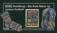 Opalオパルフンデルトヴァッサー3204【KN】Wolfgang&FredericZwerger