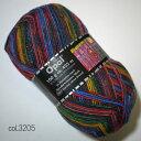 Opal3205 1