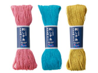 """Quilting thread large skeins 100 (solid)"" cotton quilting thread"