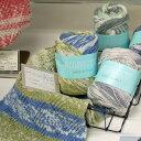 【新製品】 パピー ハスキー HUSKY 【KN】 毛糸 編み物 セーター ベスト マフラー 並太