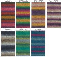 【特注】【新製品】ラングヴィクトリアパピーモヘア毛糸