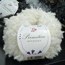 パピー プリミティーボ Primitivo 毛糸 編み物 セーター ベスト マフラー