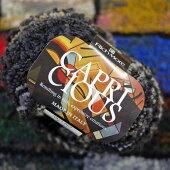 新製品毛糸カプリシャスリッチモア【KY】RichMoreCAPRICIOUSイタリア製手編み糸編み物ブークレ