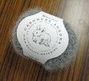 リッチモア カシミヤ アンゴラ 毛糸 編み物 セーター ベスト マフラー 極太