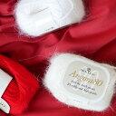 処分特価 リッチモア アンゴラエイティー 【RN】 毛糸 編み物 セーター ベスト マフラー 並太 アンゴラ80