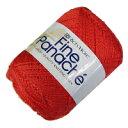 毛糸蔵かんざわのおすすめ ファインパナシェ  リッチモア 春夏糸 毛糸 編み物 サマーヤーン