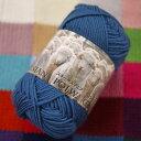 スキー毛糸 タスマニアン ポロワース 毛糸 編み物 セーター ベスト マフラー