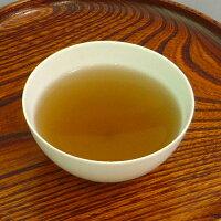 黒大豆入り煎茶150g