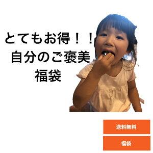 【福袋】【送料無料】福袋 プチギフト 卒業 バレンタイン ギフト とってもお得!