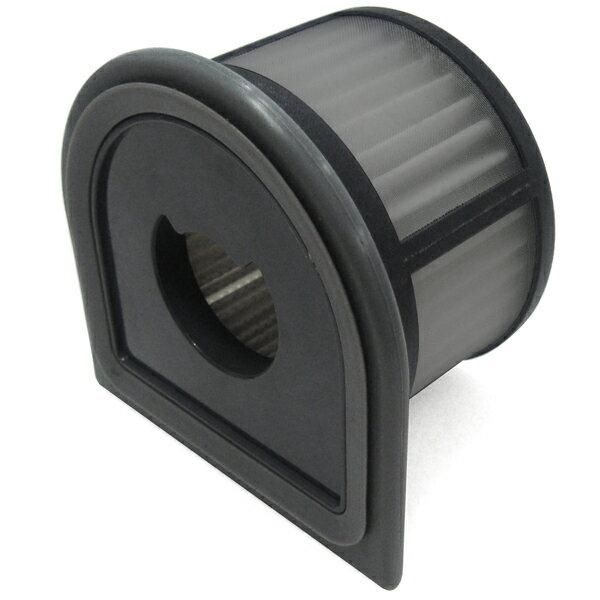 ケアウィンフィルター/UV寝具用掃除機ケアウィン専用フィルター