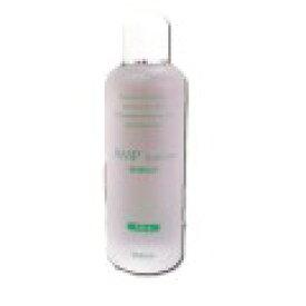 敏感肌化粧水/ホワイトリリーAMPローション(240ml)敏感肌用/低刺激/スキンケア