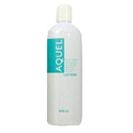 アトピー化粧水/ホワイトリリーアクエル化粧水(155ml)