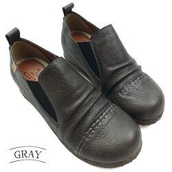超屈曲!超軽量!快適クッションでスニーカーのような履き心地のカジュアルレースアップシューズ。2cmのインヒール入り!レディースレースアップ3E幅広設計コンフォート痛くない歩きやすい靴婦人靴