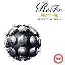 リファアクティブブレイン ReFa ACTIVE BRAIN MTG正規品