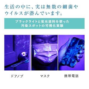 e-3X(イースリーエックス)FE-AA00AMTG正規店