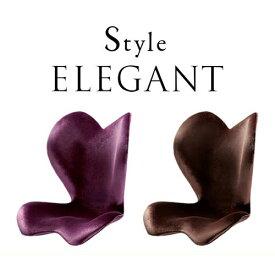 【即日出荷可能】スタイルエレガント Style ELEGANT 姿勢ケア MTG正規品