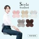 【即納】スタイルスタンダード F01 ブラウン Style Standard 4573176154373 MTG正規品