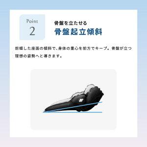 スタイルポータブルシートStylePortableSeat4573176153673MTG正規品