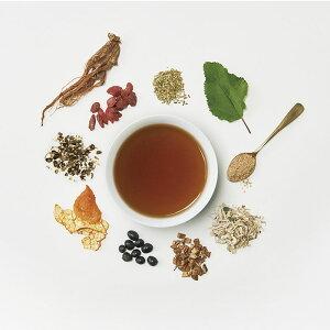 私の30日茶7daysチャレンジ選べる2個セット生活の木