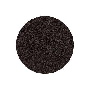 有機アサイー100%パウダー100gOrganicAcaipowder4つセット生活の木