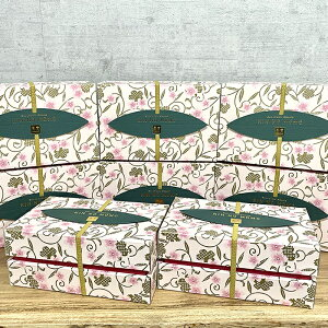 【シェア買い お裾分け】金の桃 白桃GIFT BOX 8セット/小ぶりな桃の瓶詰め2個をセットにして <送料無料> 桃 モモ 白桃 果物 岡山県産 倉敷 フルーツ 春ギフト プレゼント お取り寄せ 金の桃