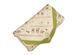 [お弁当箱包み]綿のふろしき 日本のかたち お地蔵さん 50cm 風呂敷専門店・唐草屋