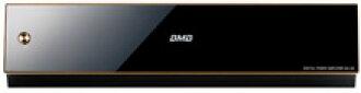 (BMB) DA-03 デジタルパワーアンプリファイヤー / new W+150 150 W Max output ★ 37.5 %OFF!
