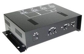 【日照】NLC-8660演出調光器 メーカー取り寄せ