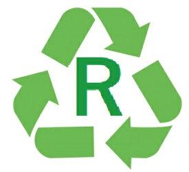 対象廃棄物:家電4品目 テレビ リサイクル券当店にてTV購入のお客様対象 ※備考欄へメーカー、型番、サイズをご記載ください。後ほど金額を変更してお知らせいたします。