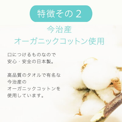 今治産日本製インナーマスクシート6枚セットインナーマスク洗濯OKマスク長持ち銀イオンの効果で抗菌防臭ワッフル仕立てでずれにくいオーガニックコットン使用送料無料