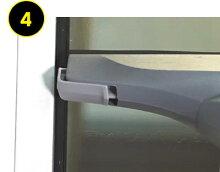 業務用窓用バキュームクリーナーWVP10(ケルヒャーKARCHER業務用プロ仕様掃除機窓そうじ結露)
