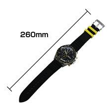 FOSSIL男性用腕時計