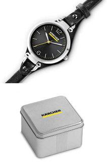 FOSSIL女性用腕時計