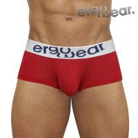 Ergowear